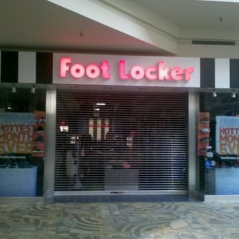 huge discount 78281 688ab Photo of Foot Locker - Westminster, CA, United States. Another early jordan  realese