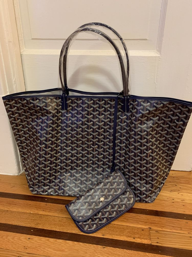 51e0e16db7e2 Goyard - 63 Photos   159 Reviews - Leather Goods - 118 Grant Ave ...