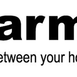 Harmony customer service phone number