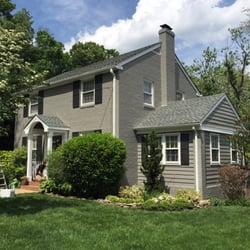 Photo Of Top Notch Roofing Services   Alexandria, VA, United States.