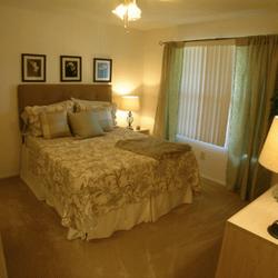 Photo Of North Village Apts North Charleston Sc United States Bedroom