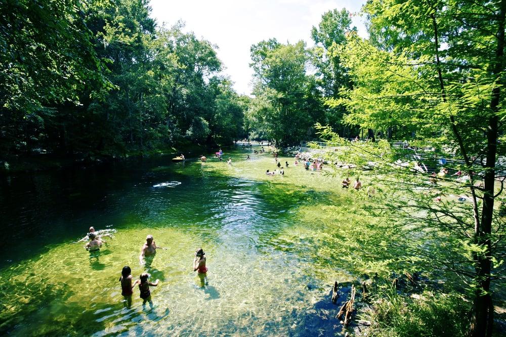 Swingers in high springs florida High Springs Swingers Group at