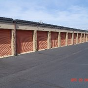 Bon ... Photo Of Casey Storage Solutions   Pawtucket, RI, United States ...
