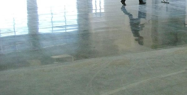 Photo Of All Pro Flooring Services   Boca Raton, FL, United States