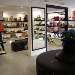 negozi hogan provincia roma