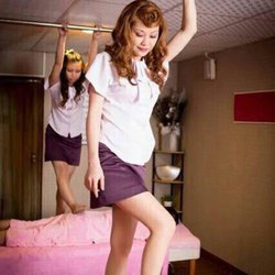 Private massage san diego