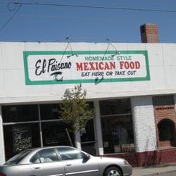 Photo Of El Paisano Tamales Santa Cruz Ca United States