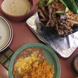 Photo Of Mazatlan Mexican Restaurant Tigard Or United States Amazing Food
