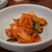 Book Chang Dong Soon TofuCLOSED116 Photos  176 Reviews