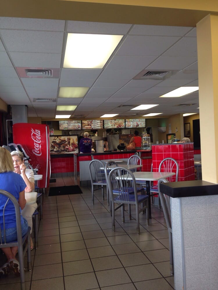 Food Places That Deliver In Brandon Fl