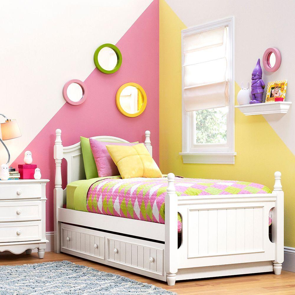 raymour flanigan furniture 14 photos home decor 301 mount