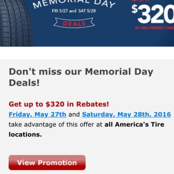 Discount tire locations nashville tn / Recipies with hot dogs