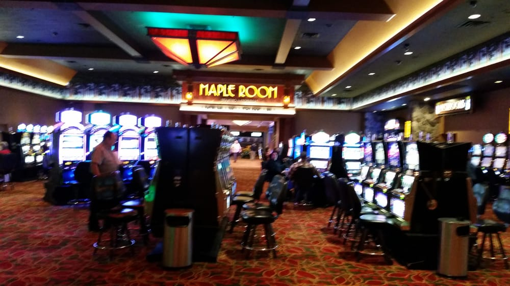 Lee lenau sands casino biniax 2 game