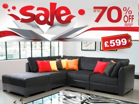 Sofa King Furniture Shops Kilmuir Road Uddingston South - Sofa king furniture