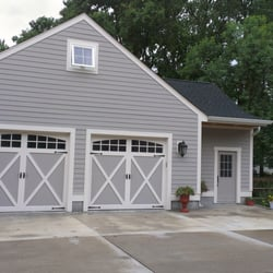 Photo of PDQ Garage Doors - Milford OH United States. & PDQ Garage Doors - 10 Photos - Contractors - 805 US Hwy 50 Milford ...