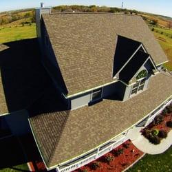 Photo Of Roof Tech   Omaha, NE, United States.