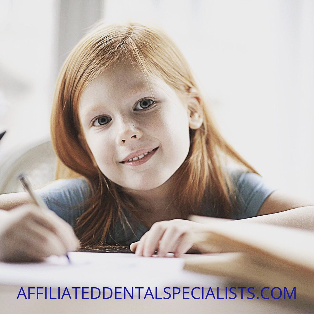 Affiliated Dental Specialists: 36100 N Brookside Dr, Gurnee, IL