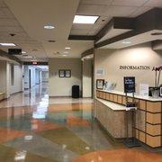 Good Samaritan Hospital - 120 Photos & 447 Reviews - Medical