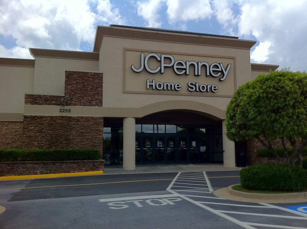 Jc Penney Closed 2019 All You Need To Know Before You Go