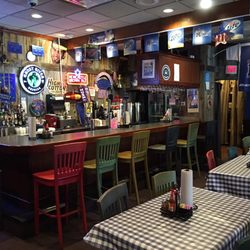 Central BBQ - 223 Photos & 206 Reviews - Barbeque - 4375 Summer Ave ...