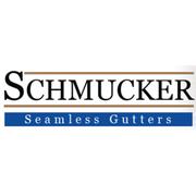 Schmucker Seamless Gutters Gutter Services 8354 Boleyn