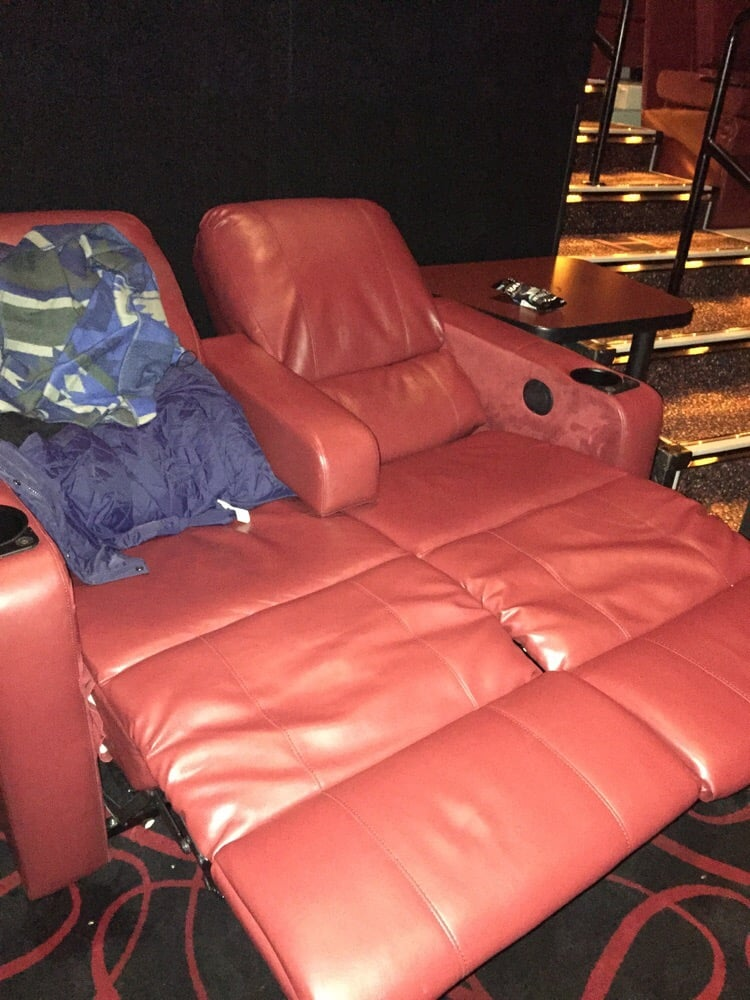 Photo of AMC Assembly Row 12 - Somerville MA United States. Reclining seats & Reclining seats! The ones on the side are in pods of 2. Perfect ... islam-shia.org