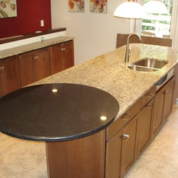 Captivating Midwest Fabrication   Countertop Installation   2863 Singer Ave ...