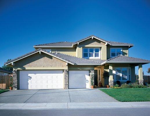 All About Garage Doors Get Quote Garage Door Services 1356