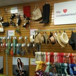 36ce45ab3e4 Plato s Closet - 18 Photos   29 Reviews - Thrift Stores - 72 White Bridge  Rd