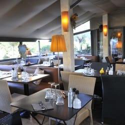 Photo Of Lotre   Aix En Provence, France. Lotre Restaurant