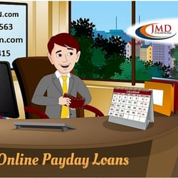 Payday loan top image 6