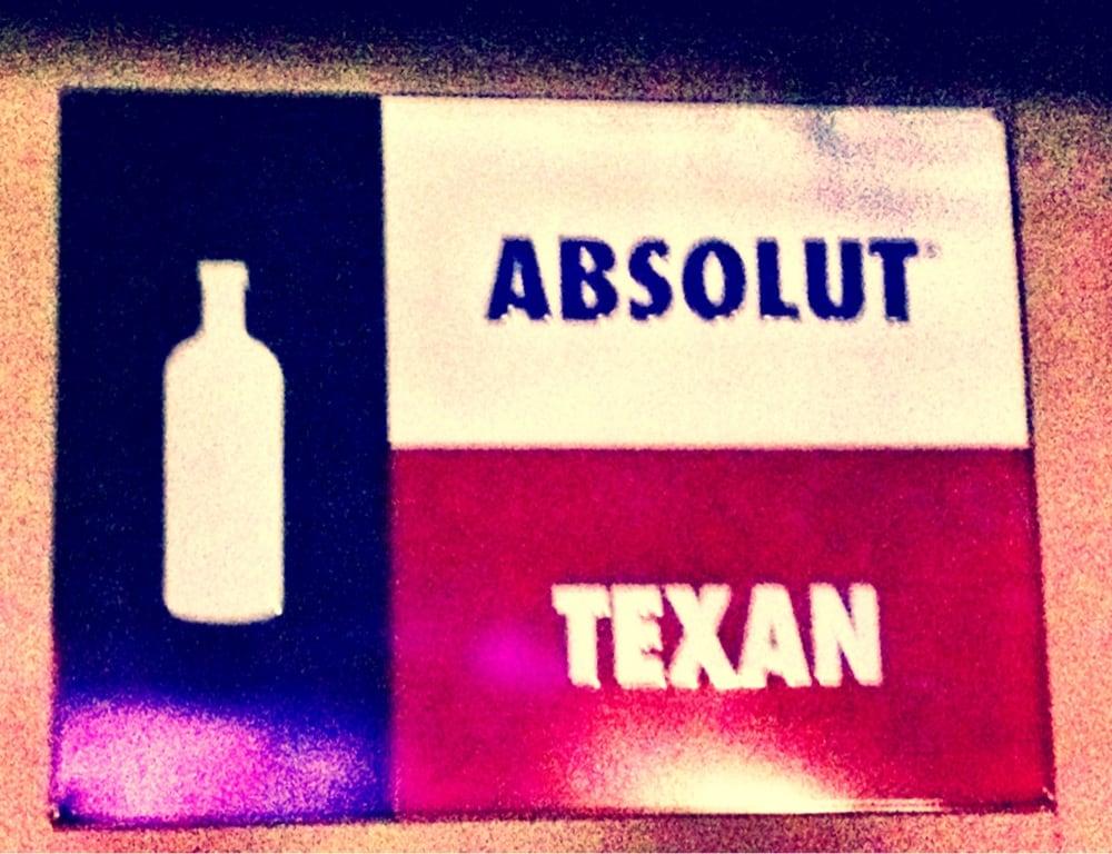Whiskey Girl Saloon: 2413 Ellis Ave, Fort Worth, TX