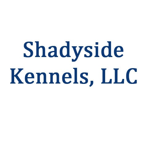 Shadyside Kennels: S12295 Porter Rd, Spring Green, WI