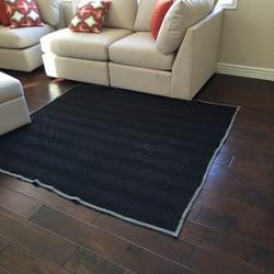photo of bassett furniture las vegas nv united states - Bassett Furniture Reviews