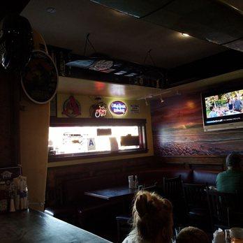 PCH Sports Bar & Grill - 172 Photos & 290 Reviews - Burgers