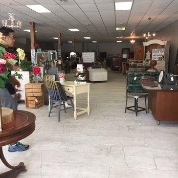 Photo Of Found Vintage Market   Omaha, NE, United States
