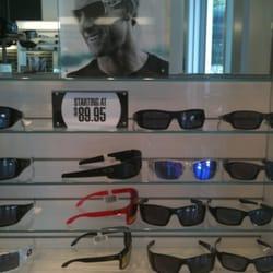 Sunglass Hut Town Center  sunglass hut eyewear opticians 2016 birch rd ste 910 chula