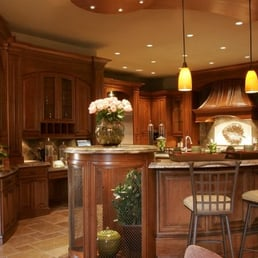 Beau Photo Of Imperial Cabinets And Millwork INC.   Oregon City, OR, United  States