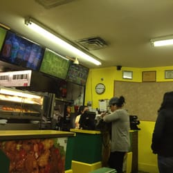 Banana King, Restaurants business in North Bergen. See up-to-date pricelists and view recent announcements for this 0549sahibi.tkry: Restaurants.