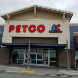 Petco, Mountain View Dr, Anchorage, Alaska locations and hours of operation. Opening and closing times for stores near by. Address, phone number, directions, and more.