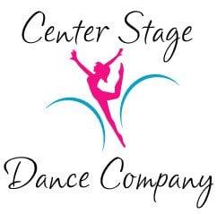 Golden Slippers Dance Academy Virginia Beach Va
