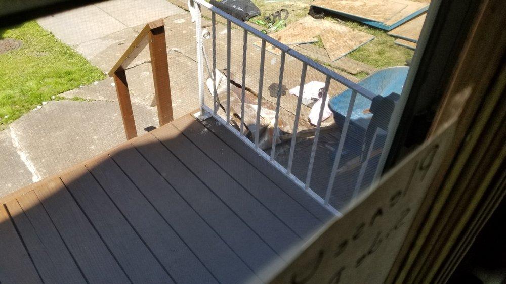 Stockton Roofing & Siding: 8490 Chestnut Ridge Rd, Gasport, NY