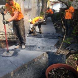 Goodmanson Construction - 2500 W County Rd B, Roseville, MN