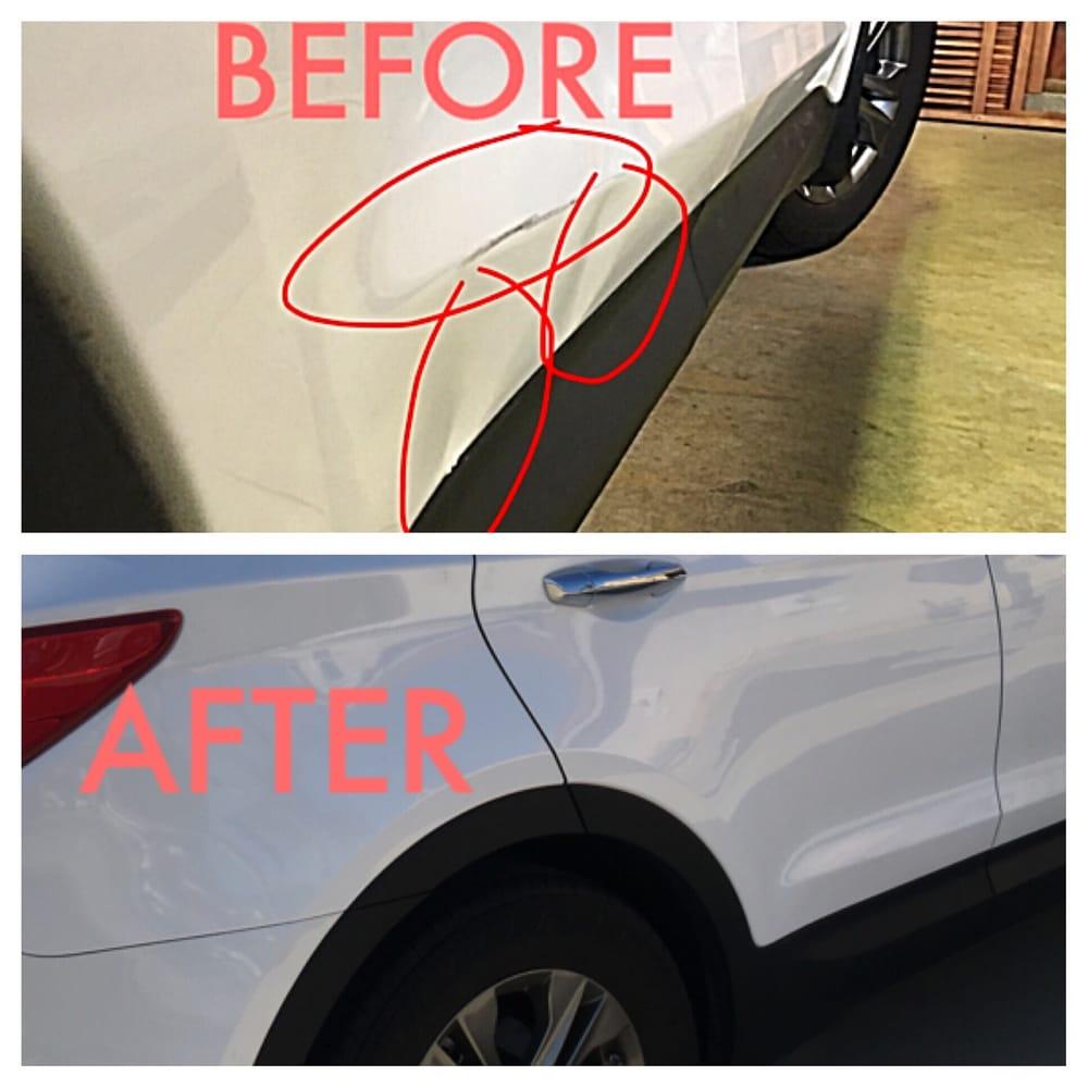 Fontana Car Air Conditioning Repair