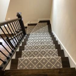 American Carpet Distributors - 102 Photos & 281 Reviews - Carpeting