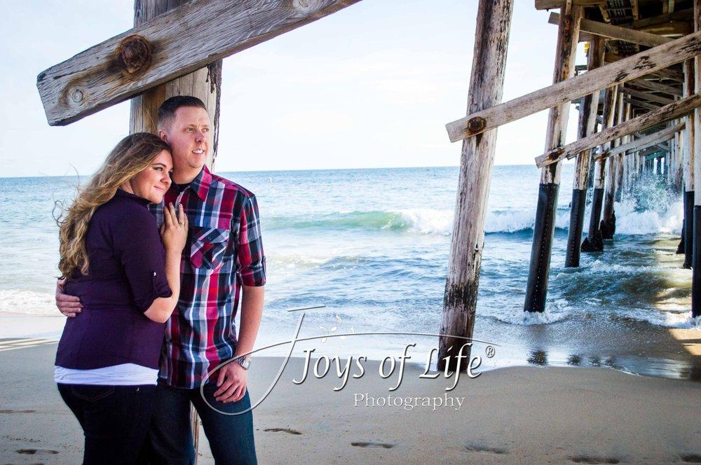 Joys of Life Photography: Hillsboro, OR