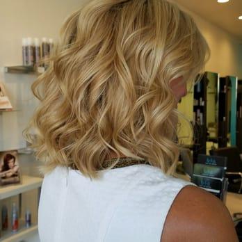 Blo salon 76 photos 63 reviews blow dry services for Blo hair salon