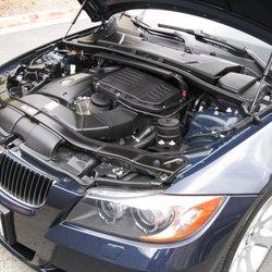 BMW San Rafael >> Heynneman European - 20 Photos & 27 Reviews - Auto Repair ...