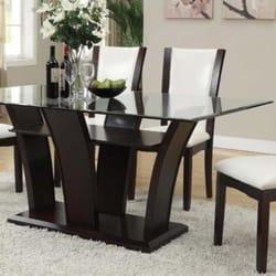 Photo Of Furniture Mart   Hammond, LA, United States ...