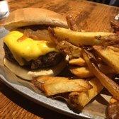 Brindle Room Order Food Online 514 Photos Amp 738